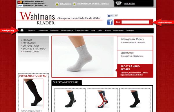 wahlmans-design