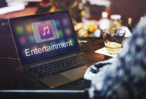 entertainment-online